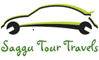 Saggu Tour Travels